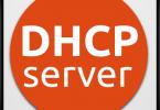 PenjelasanLengkapDHCPServerdanCaraKerjanya1