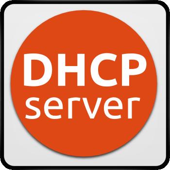 Penjelasan Lengkap DHCP Server dan Cara Kerjanya