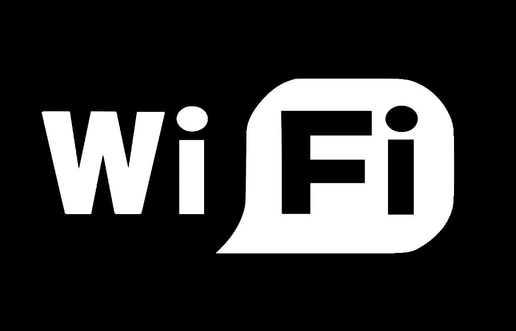 Bagaimana Cara Menambah Koneksi Wi-Fi Pada Komputer Desktop