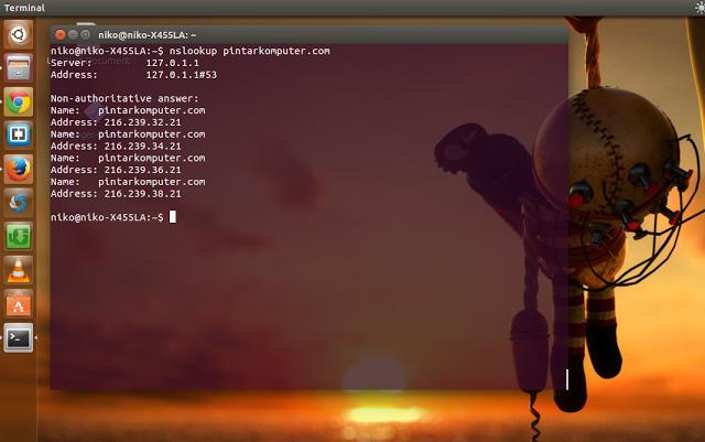 11 Command Terminal Linux yang Sering Dipakai Seorang IT Network Support