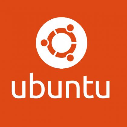Membuat Program Aplikasi Berjalan Otomatis Pada Saat Startup di Ubuntu