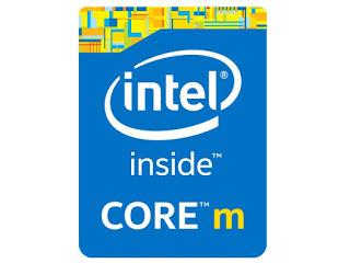 Intel Core M, Apa Yang Membuatnya Begitu Spesial ?