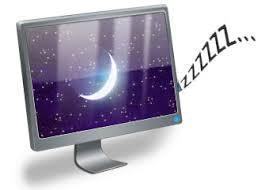 Sleep Mode Vs Hibernate Mode : Mana Yang Seharusnya Anda Gunakan ?