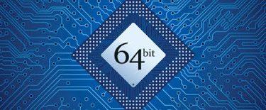 64-bit-banner-644x250