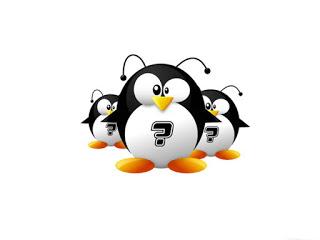 9 Pertanyaan Yang Sering Ditanyakan Pengguna Baru Linux
