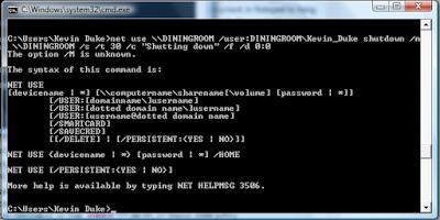 6 Fitur Pada Sistem Operasi Windows Sangat Jarang Diperhatikan Bahkan Tidak Pernah