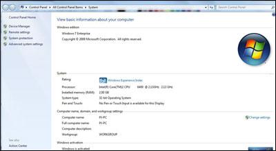 Panduan Step-by-Step Cara Upgrade Memory RAM Komputer / Laptop