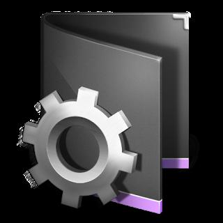 Mengapa Pada Windows 64-bit Terdapat Dua Folder Program Files, dan Mengapa Salah Satunya (x86)