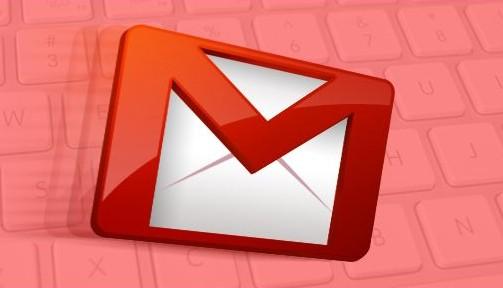 Cara Mudah Mengaktifkan dan Menggunakan Fitur Undo Send Pada Gmail