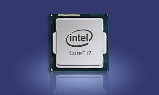 Intel Memperkenalkan Sepuluh Chip Baru Yang Berfokus Pada Grafis