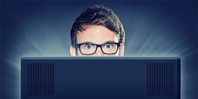 5 Kebohongan Yang Sering Dikatakan Haters Linux