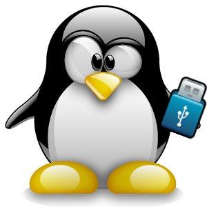 Cara Menginstall Linux Ubuntu Menggunakan USB Flashdisk