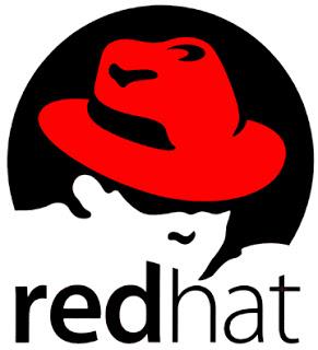 Sejarah Linux, Bagaimana Sistem Operasi Ini Dapat Bertahan Selama 20 Tahun Lebih