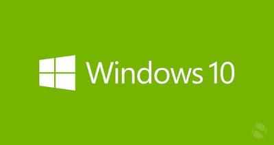 Setelah Upgrade Gratis Windows 10, Kamu Bisa Melakukan Clean Install Jika Diperlukan