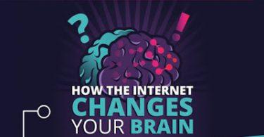 InternetChangesBrainFeat-644x373
