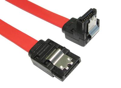 Macam - Macam Tipe Kabel Pada Komputer (PC) yang Harus Kamu Ketahui
