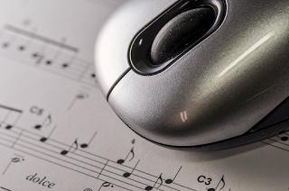 5 Fungsi Tombol Scroll Pada Mouse yang Jarang Diketahui Orang