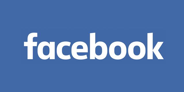Banyak yang Tidak Menyadari Bahwa Facebook Telah Mengganti Logonya