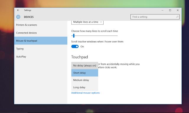 Fitur Baru Pada Windows 10 Yang'Diabaikan' Tapi Sangat Berguna