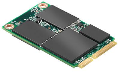 5 Hal Yang Harus Diperhatikan Ketika Membeli SSD