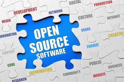 6 Mitos Tentang Perangkat Lunak Open Source