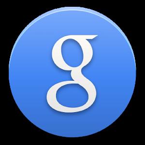 Trik Menulis Keyword Di Search Engine Google Untuk Hasil Akurat Dan Hal Unik Lainnya