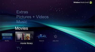 5 Fitur Windows Legendaris Yang Diganti Dengan Fitur Baru