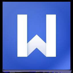Cara Mudah Membuat Dokumen PDF Menggunakan WPS Writer