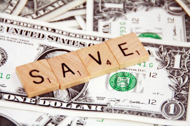 3 Tips Menghemat Uang Ketika Ingin Membeli Komputer Rakitan Sendiri
