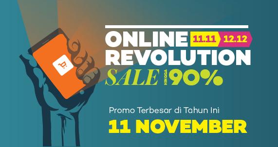 OnlineRevolution2CPersembahanHarBolNas2015dariLazadaIndonesia28129
