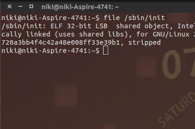 Cara Install Oracle Java JDK Di Linux Ubuntu