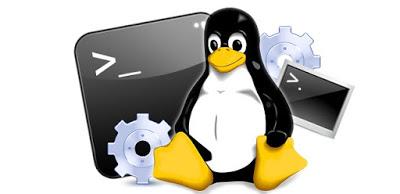 2 Trik Sederhana Yang Sangat Berguna, Linux User Harus Tahu