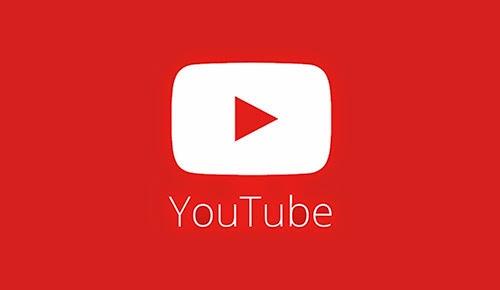 5 Shortcuts Key Youtube Yang Harus Anda Ketahui