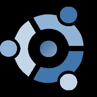 Chromixium OS, Ini Jadinya Kalau Chrome OS Dan Ubuntu Dikombinasikan