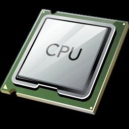Manakah Yang Harus Saya Upgrade Agar Performa PC Menjadi Lebih Baik?