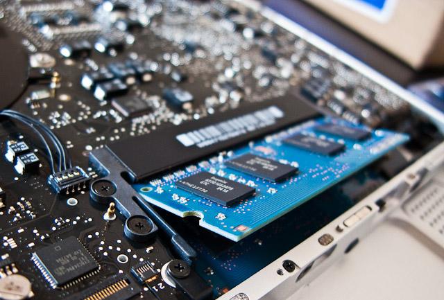 Apakah Upgrade RAM Sangat Diperlukan Untuk Menjalankan Program 32-bit Di Windows 64-bit? Penjelasan Lengkap!