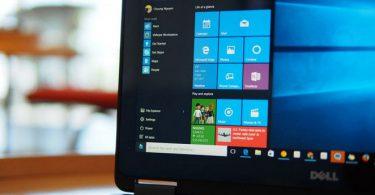 Cara Mengaktifkan Wifi di Laptop Bagi Pengguna Windows 10