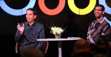 Google Berencana Melatih 100.000 Developer Android Hingga 2020 Untuk Indonesia