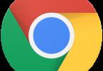 Google Chrome 48.0.2564.116 Release