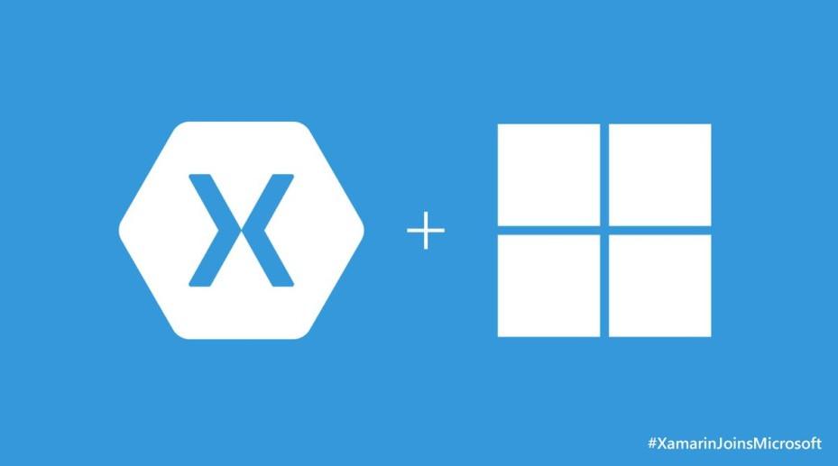 Microsoft Mengakuisisi Perusahaan Pengembang Aplikasi Mobile, Xamarin