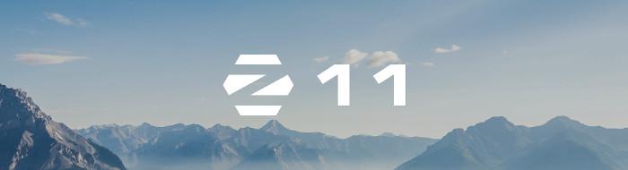 Zorin-OS-11