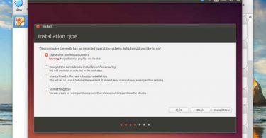 Cara Install Linux Ubuntu di VirtualBox (14)