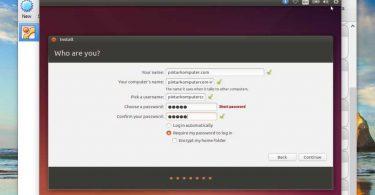 Cara Install Linux Ubuntu di VirtualBox (17)