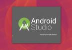 cara install Android Studio 2 di Ubuntu