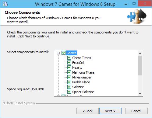 games windows 7 di windows 10 (2)