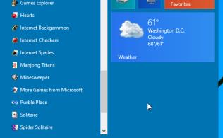 games windows 7 di windows 10 (3)
