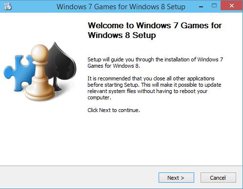 games windows 7 di windows 10