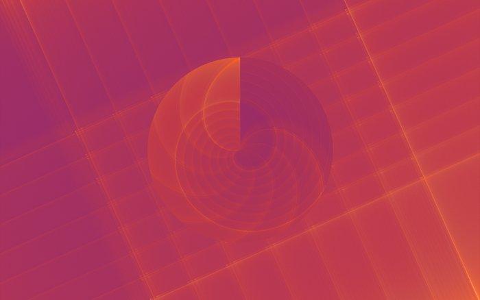 ubuntu-16-04-lts-xenial-xerus-default-wallpapers-revealed-gallery-502692-2