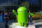 Google Resmi Mengumumkan Nama Dari Android 'N', Nougat!