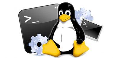 linux-tux-console1